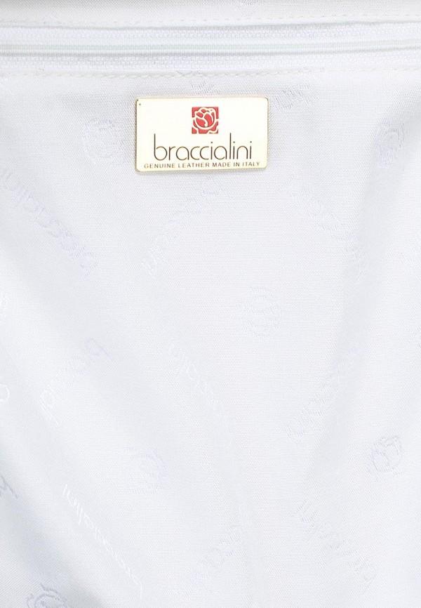 Клатч Braccialini B9181: изображение 3