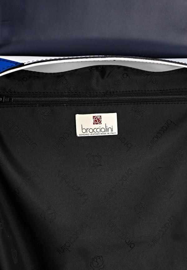 Сумка Braccialini B9461: изображение 3
