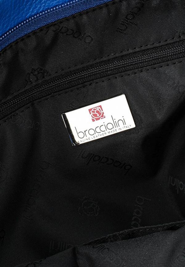 Сумка Braccialini B9456: изображение 7