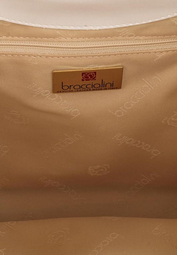 Клатч Braccialini B9477: изображение 3