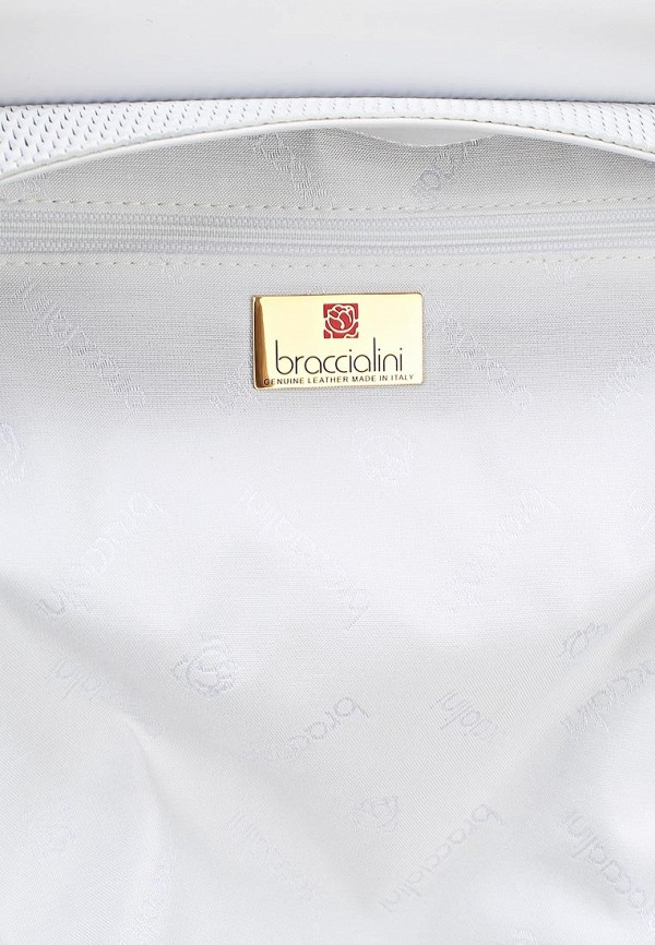 Сумка Braccialini B9502: изображение 3