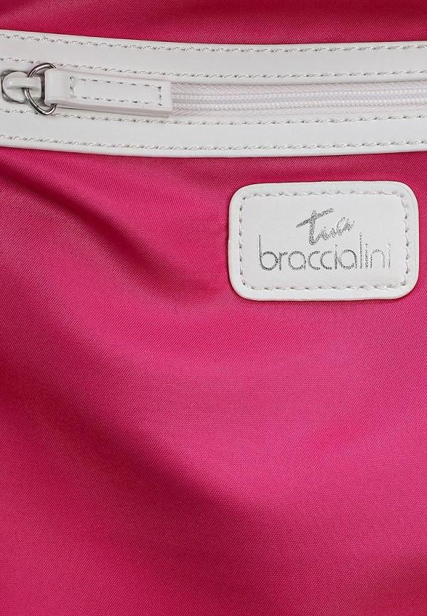 Сумка Braccialini B9321: изображение 3