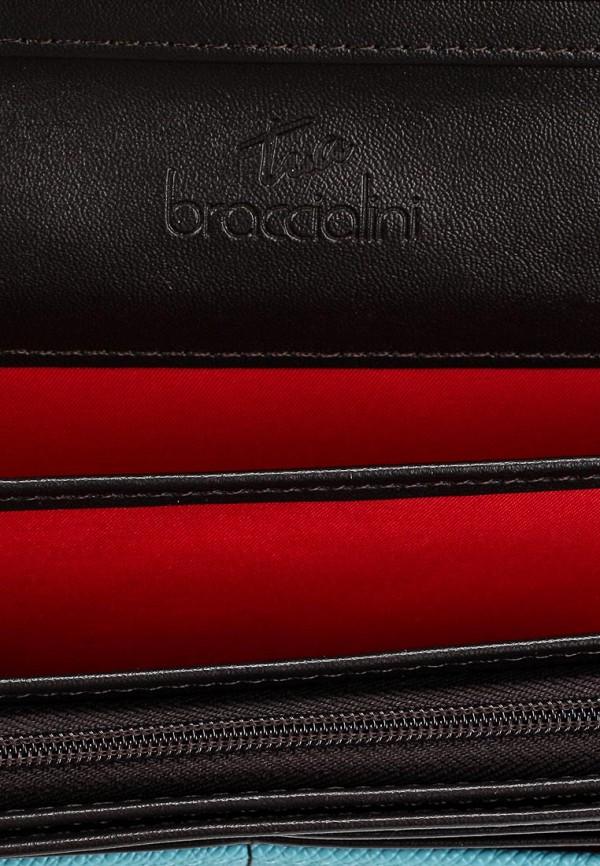 Кошелек Braccialini B9334: изображение 3