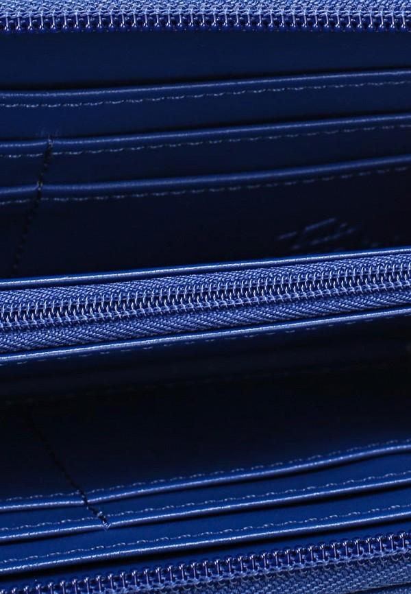 Кошелек Braccialini B9336: изображение 3
