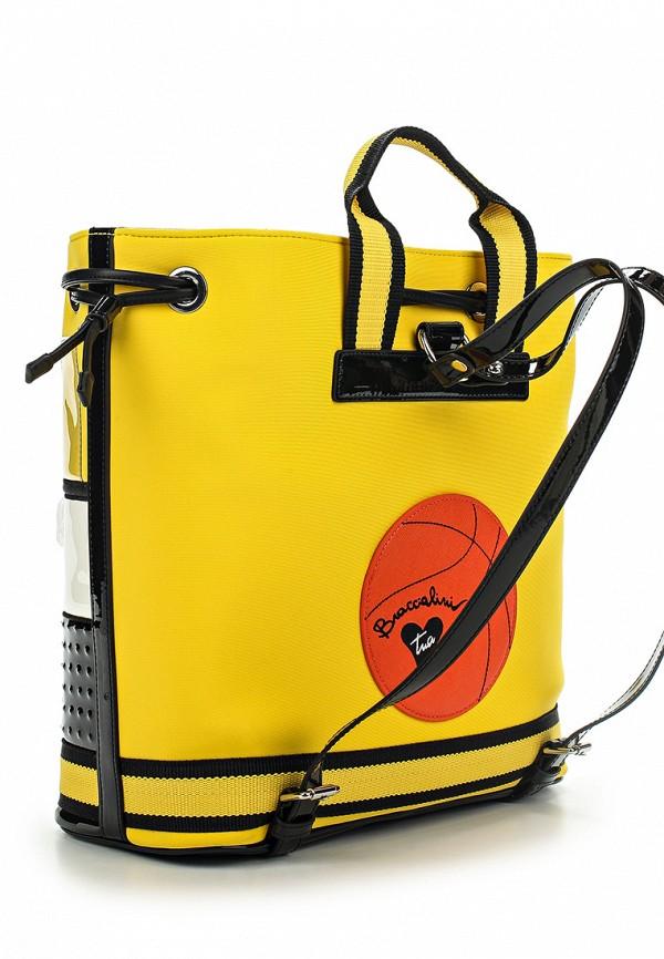 Городской рюкзак Braccialini B9412: изображение 2