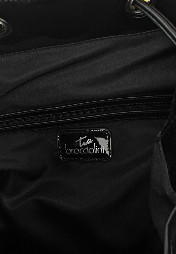 Городской рюкзак Braccialini B9412: изображение 3