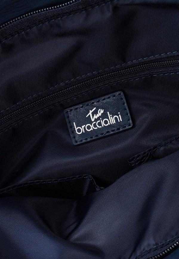 Сумка Braccialini B9302: изображение 3