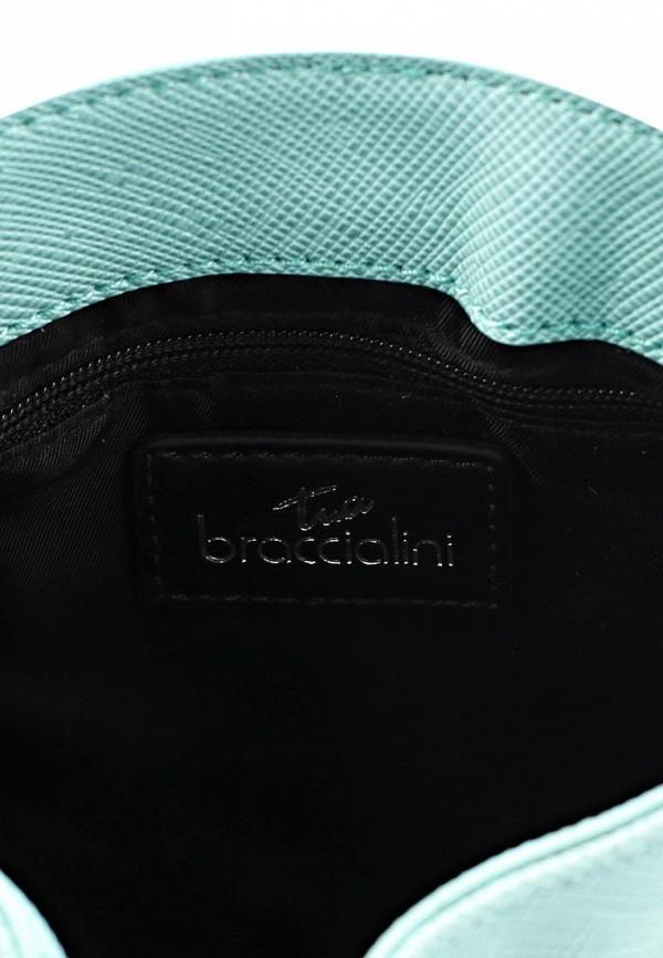 Сумка Braccialini B9290: изображение 3