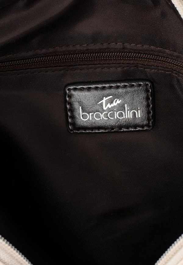 Сумка Braccialini B9291: изображение 3