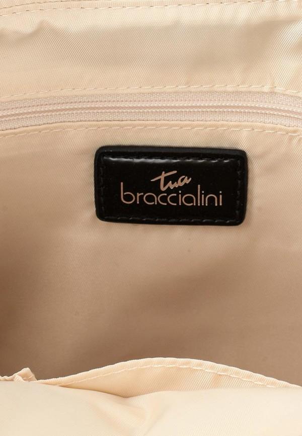Сумка Braccialini B9283: изображение 3
