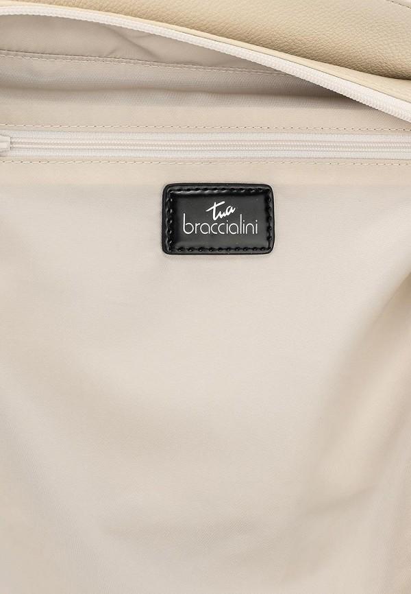 Сумка Braccialini B9282: изображение 3