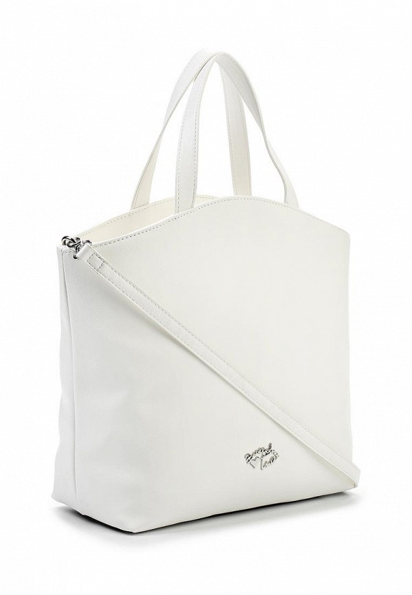 Большая сумка Braccialini B9317: изображение 2