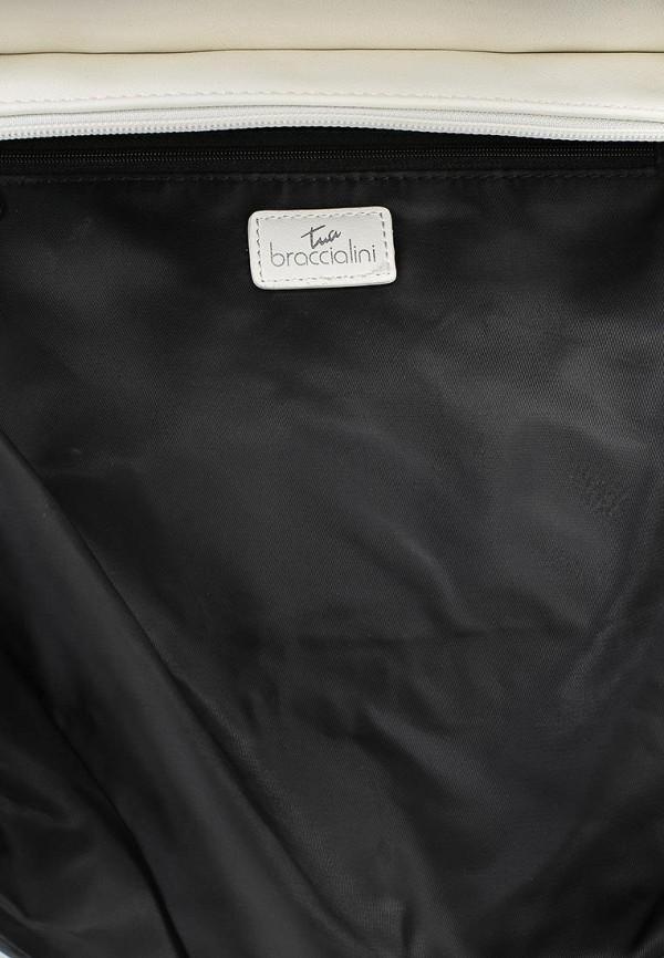 Большая сумка Braccialini B9317: изображение 3