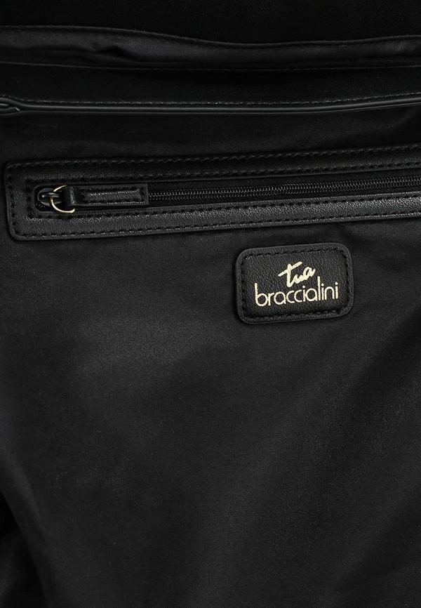 Сумка Braccialini B9416: изображение 3