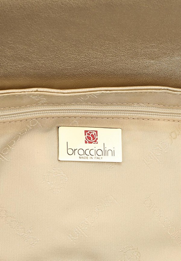 Клатч Braccialini B9589: изображение 3