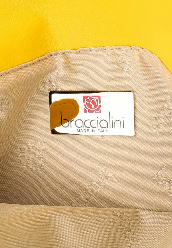 Клатч Braccialini B9587: изображение 3
