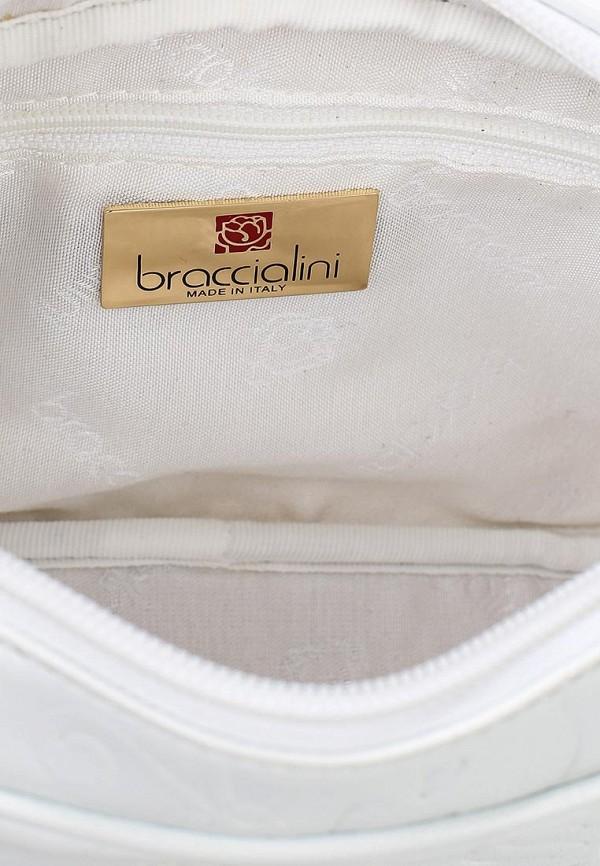 Сумка Braccialini B9588: изображение 3