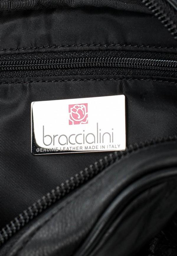 Клатч Braccialini B9579_197: изображение 3
