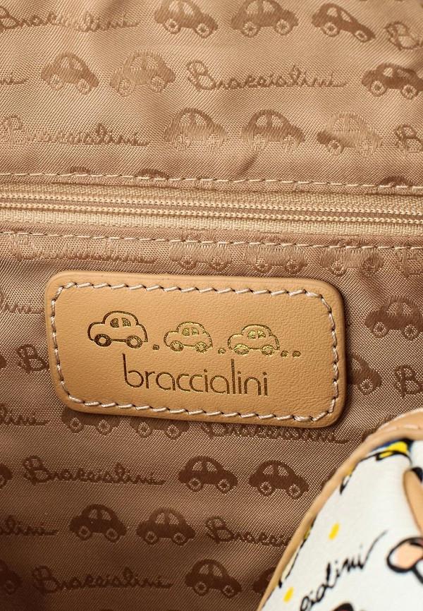 Сумка Braccialini B4900: изображение 3