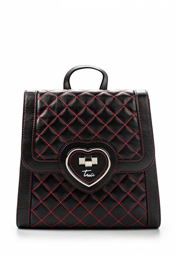 Городской рюкзак Braccialini B9871: изображение 1