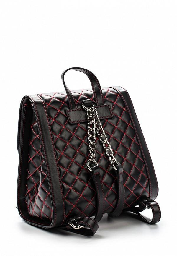 Городской рюкзак Braccialini B9871: изображение 2