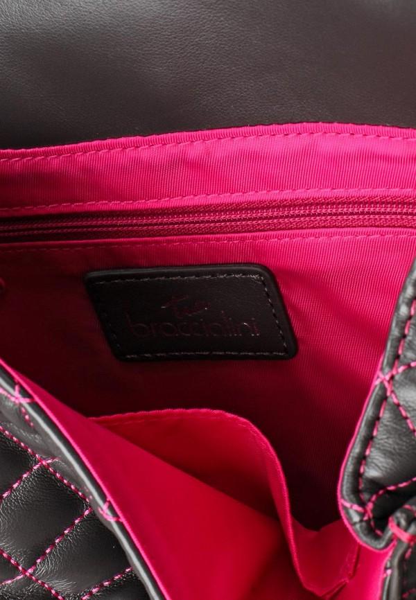 Городской рюкзак Braccialini B9871: изображение 3
