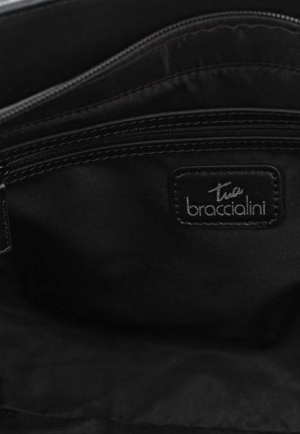 Сумка Braccialini B9861: изображение 3