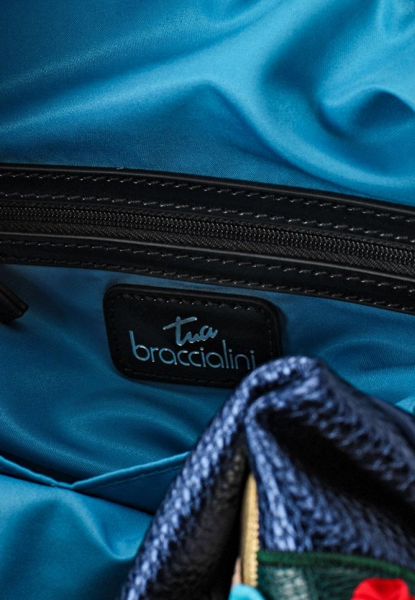 Сумка Braccialini B9745: изображение 3