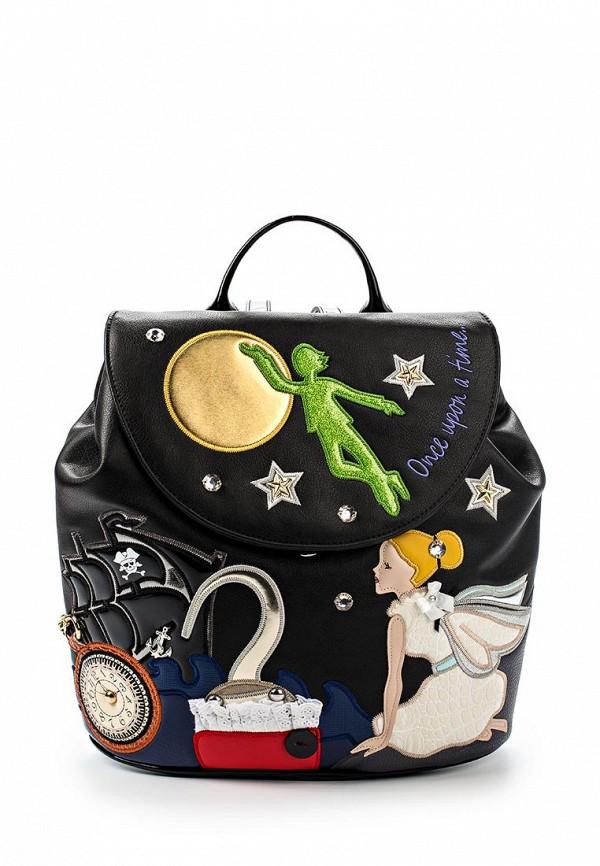Городской рюкзак Braccialini B9746: изображение 1