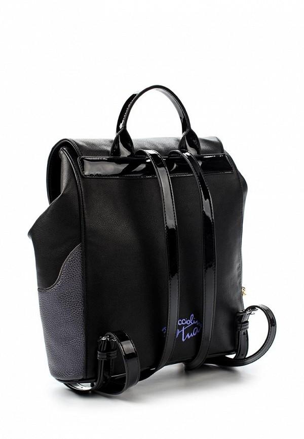 Городской рюкзак Braccialini B9746: изображение 2