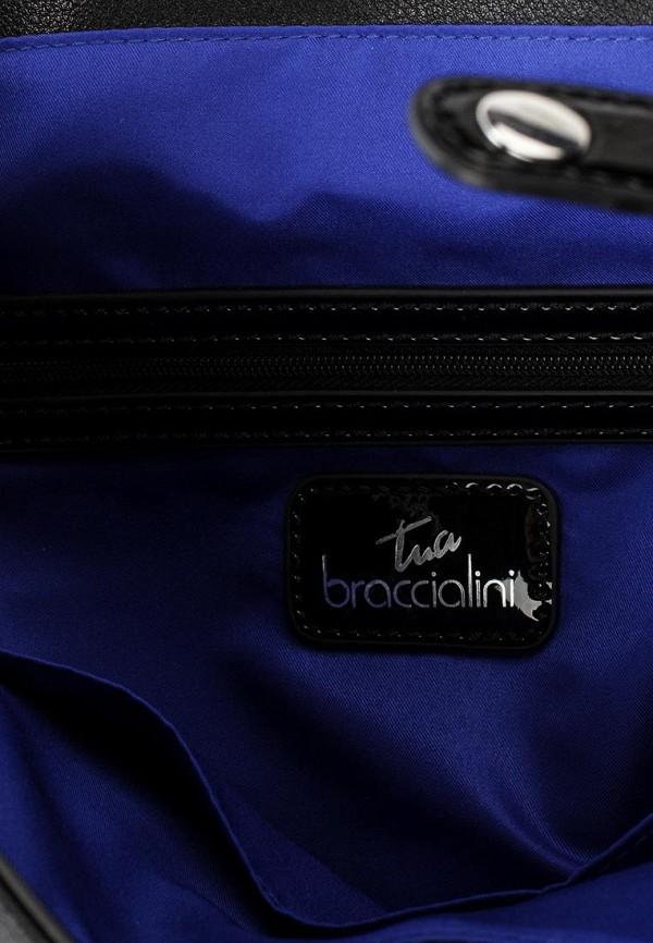 Городской рюкзак Braccialini B9746: изображение 3