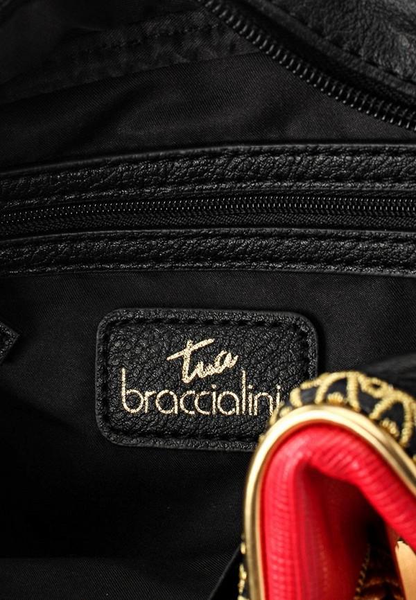 Сумка Braccialini B9820: изображение 3