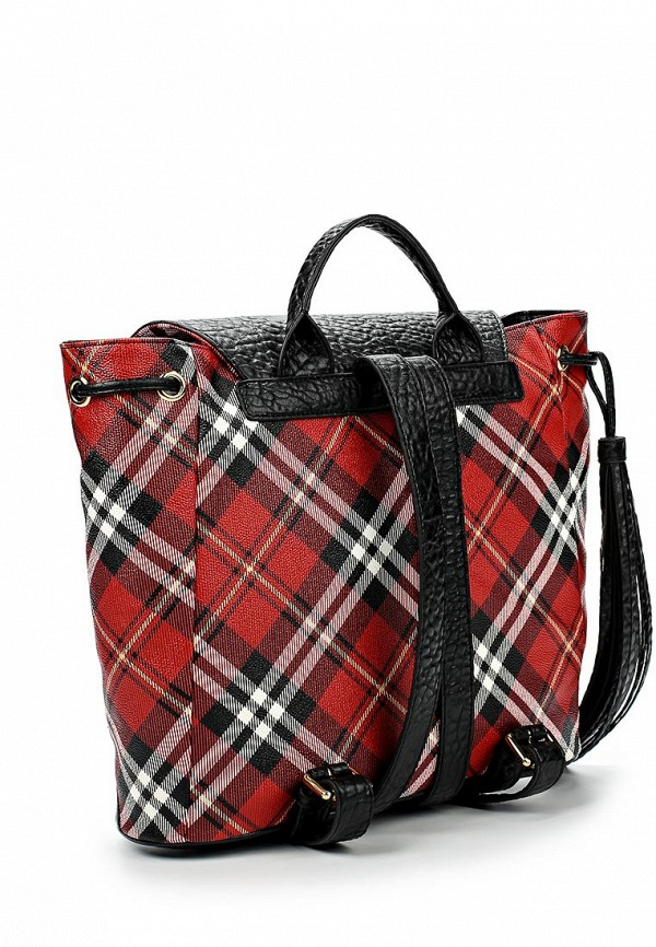Городской рюкзак Braccialini B9801: изображение 2