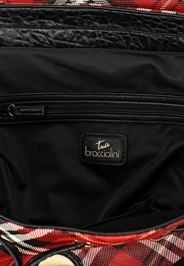 Городской рюкзак Braccialini B9801: изображение 3