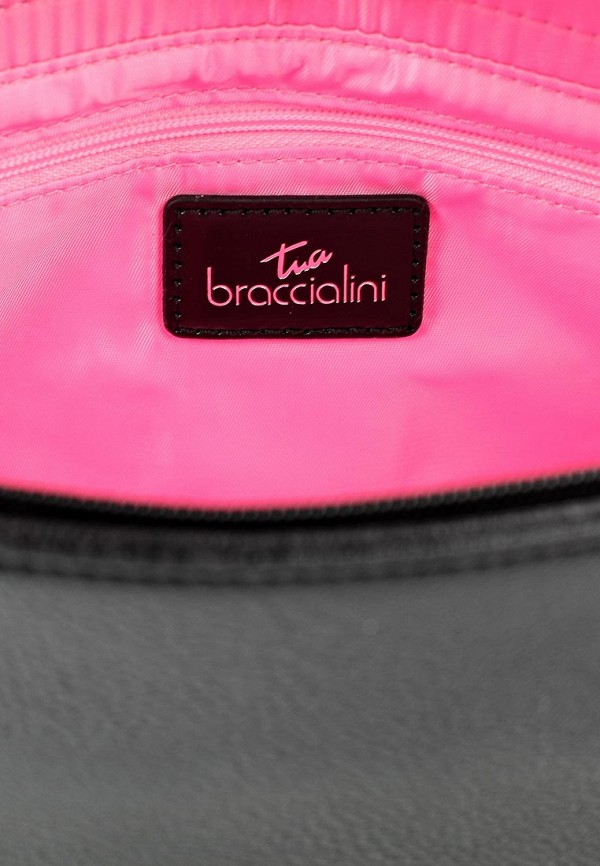 Сумка Braccialini B9780: изображение 3