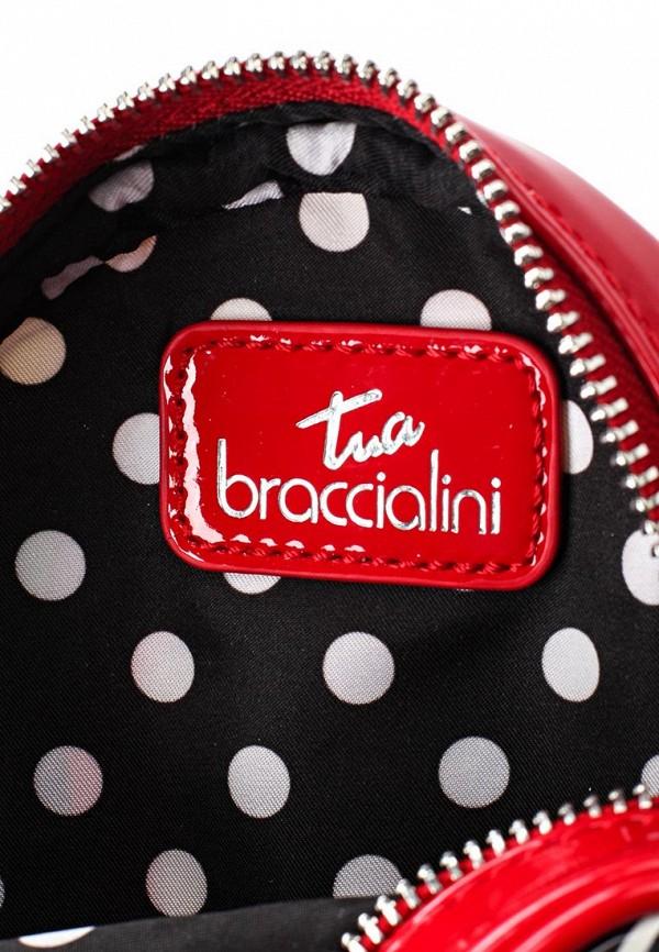 Сумка Braccialini B9730: изображение 3