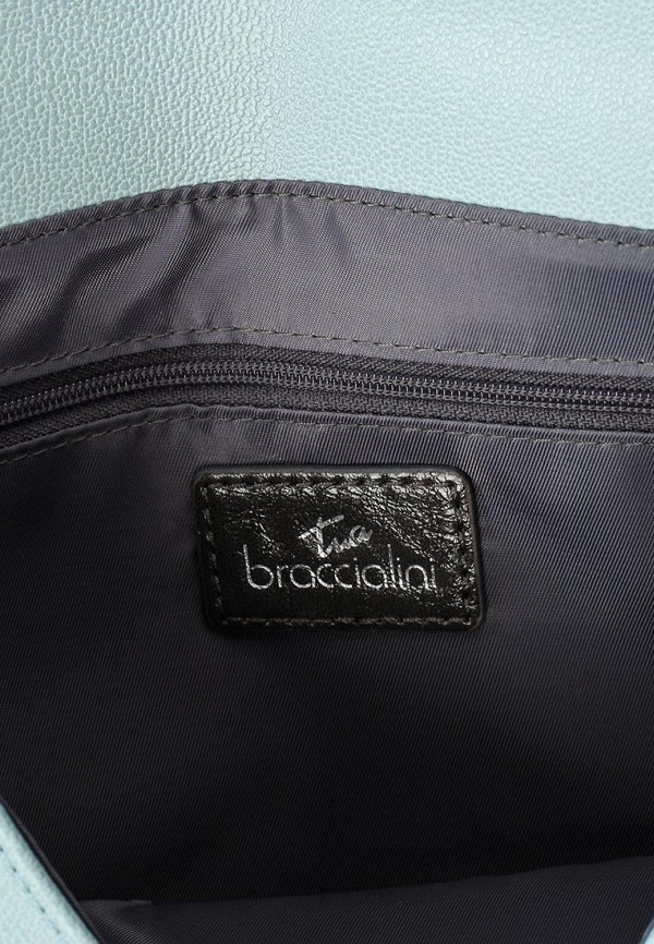 Сумка Braccialini B9700: изображение 3