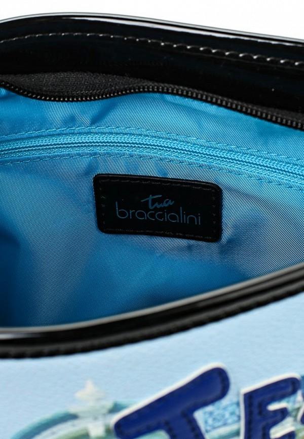 Сумка Braccialini B9773: изображение 3