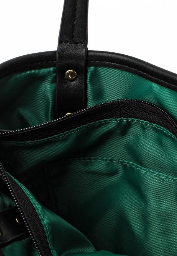 Текстильная сумка Braccialini B10021: изображение 4
