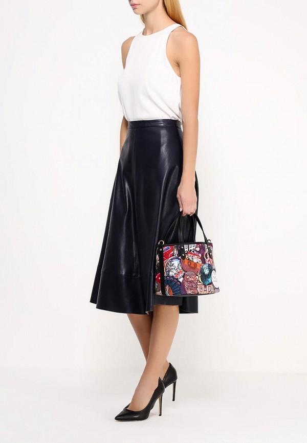 Текстильная сумка Braccialini B10021: изображение 5