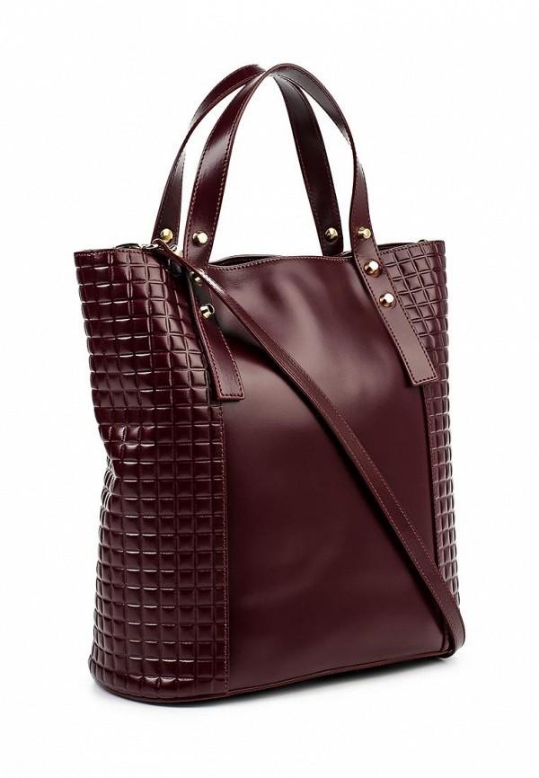 Большая сумка Braccialini B10191: изображение 2