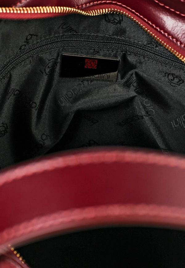 Большая сумка Braccialini B10191: изображение 3