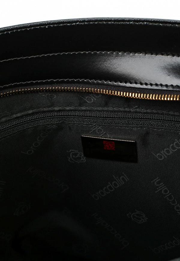 Клатч Braccialini B10192: изображение 3