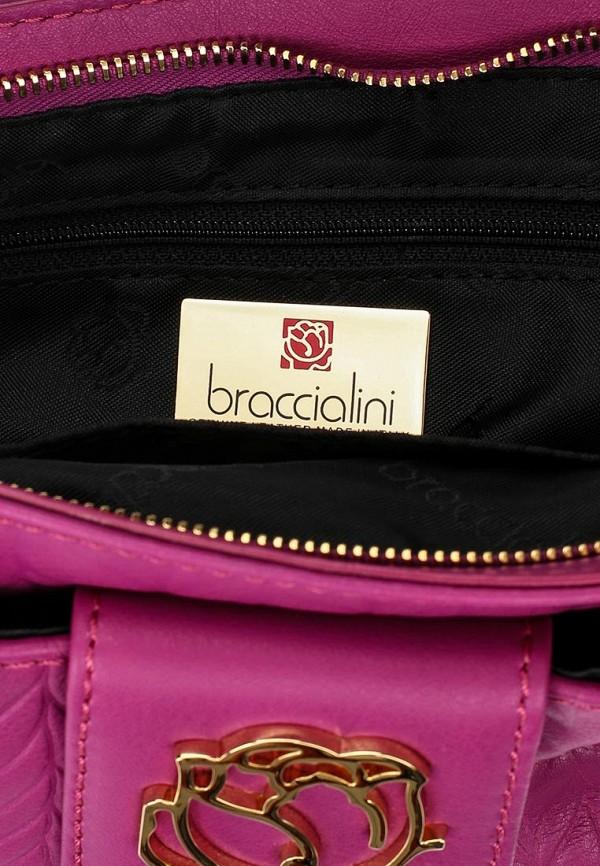 Клатч Braccialini B9965: изображение 3