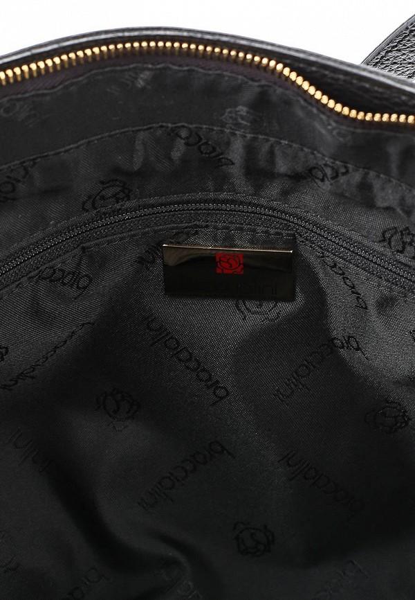 Клатч Braccialini B10036: изображение 3