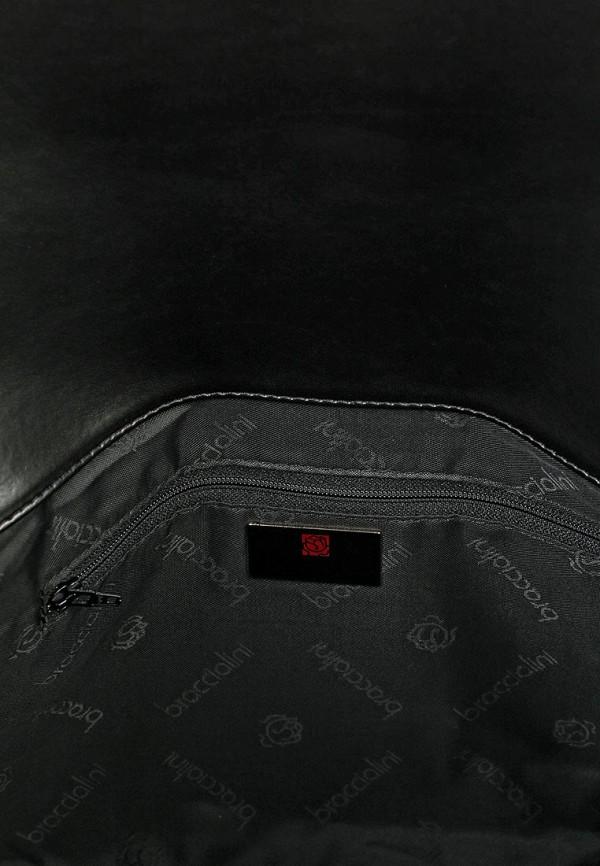 Клатч Braccialini B9994: изображение 3