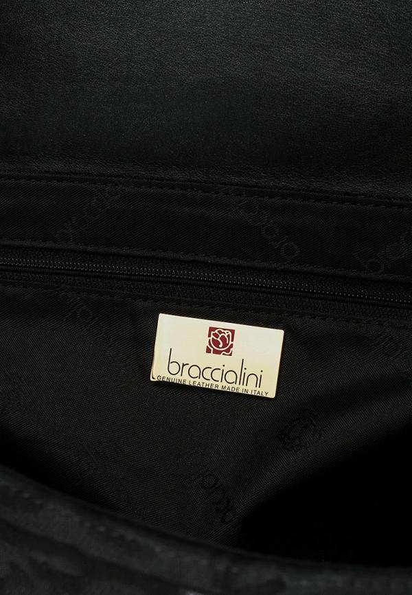Клатч Braccialini B9654: изображение 3