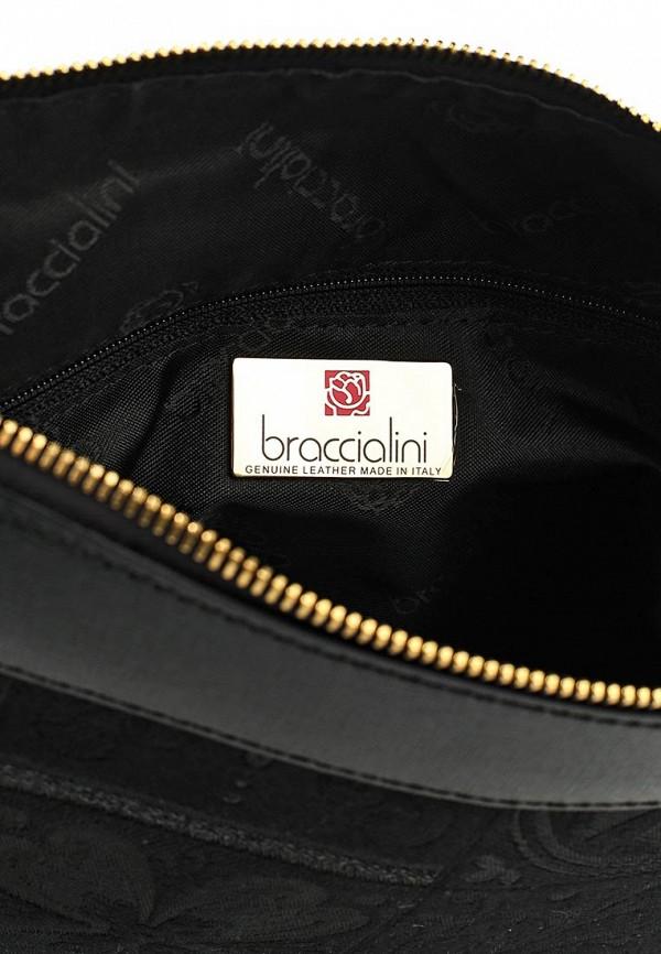 Сумка Braccialini B9656: изображение 3