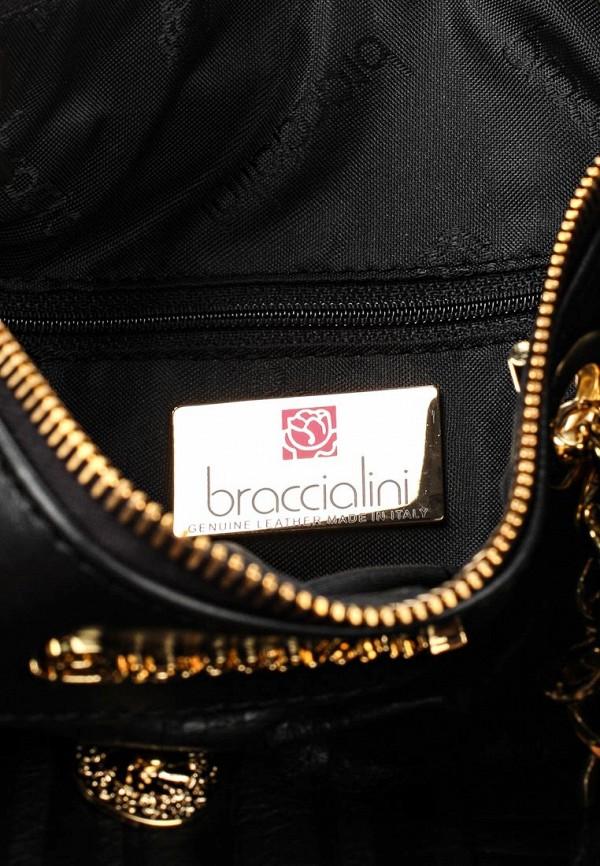 Клатч Braccialini B10083: изображение 3