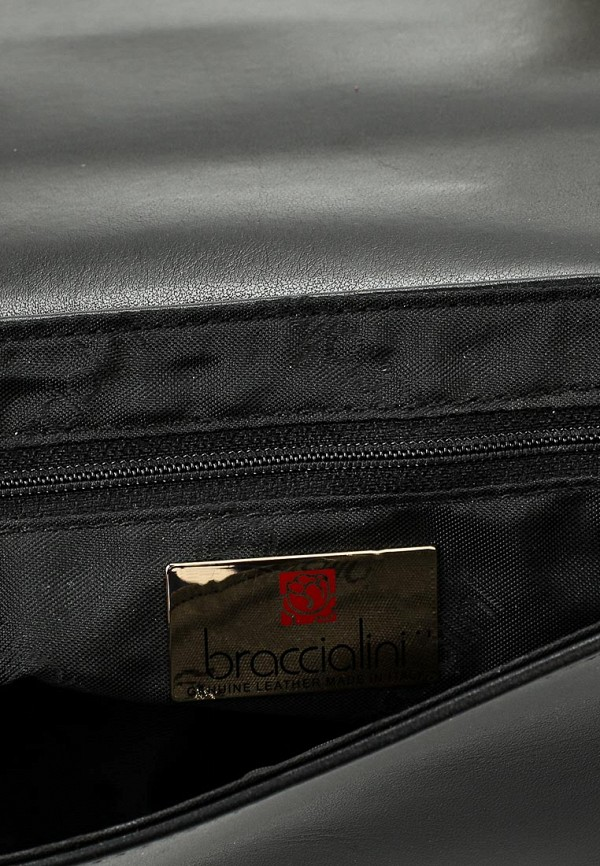 Клатч Braccialini B9940: изображение 3